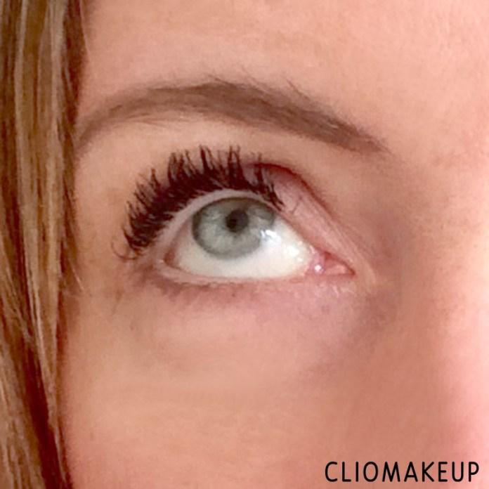 cliomakeup-miglior-mascara-teamclio-mascara-preferito-3