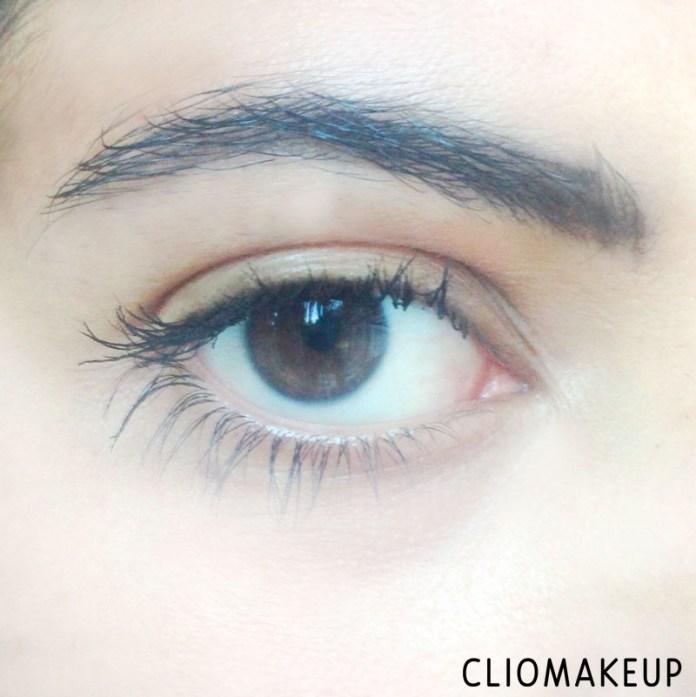 cliomakeup-miglior-mascara-teamclio-mascara-preferito-8