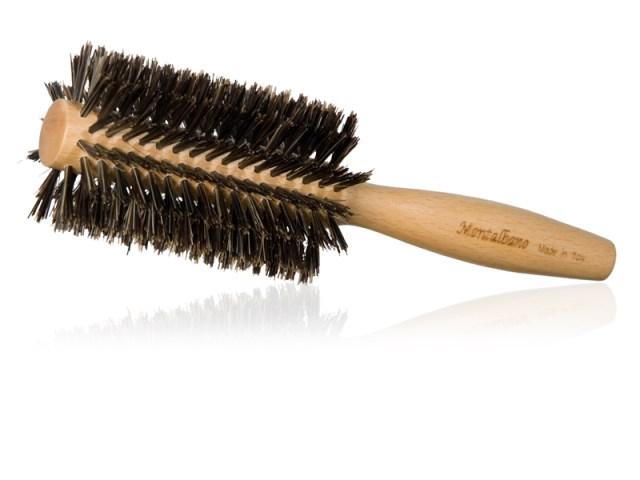 ClioMakeUp-migliori-anticrespo-prodotti-rimedi-cause-capelli-disciplinati-16