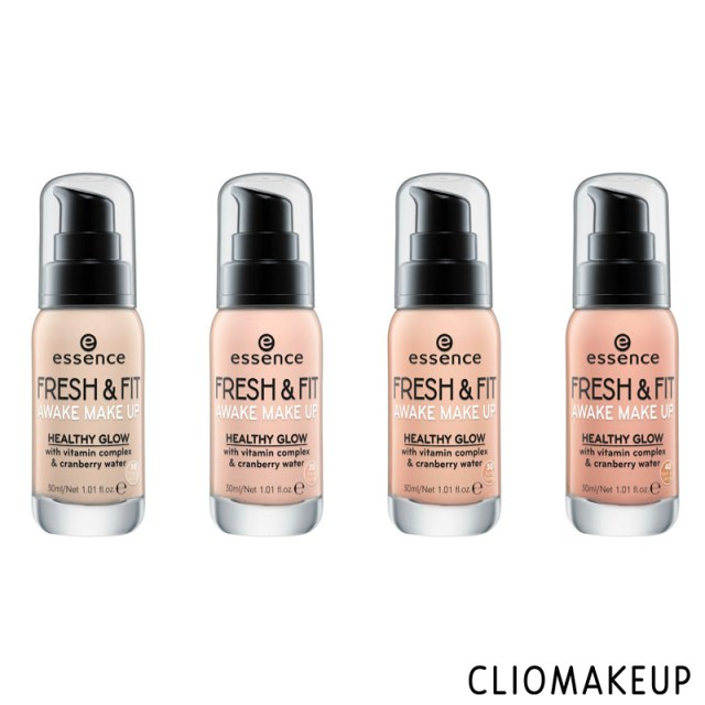 cliomakeup-recensione-fresh-and-fit-awake-make-up-foundation-essence-3
