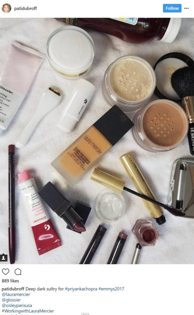 cliomakeup-emmy-2017-make-up-look-mua-trucco-segreti-9