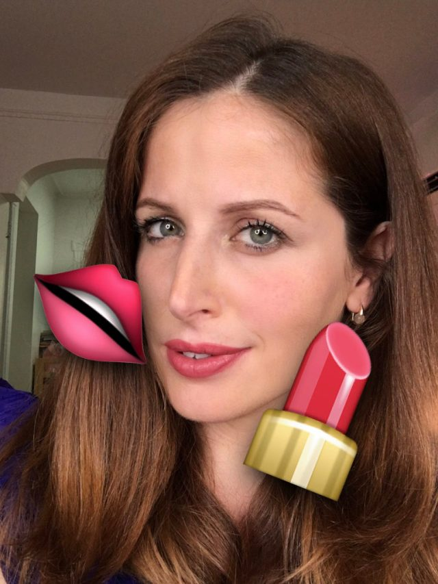 ClioMakeUp-mlbb-my-lips-but-better-creamylove-rossetto-cremoso-opaco-clio-1111.JPG.001