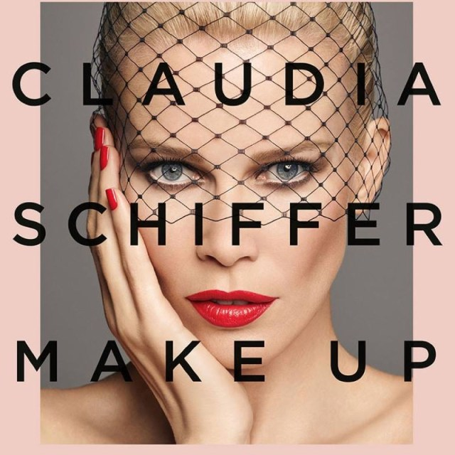 cliomakeup-fenty-beauty-rihanna-claudia-schiffer-make-up-jessica-alba-honest-beauty-collezioni-beauty-vip-10