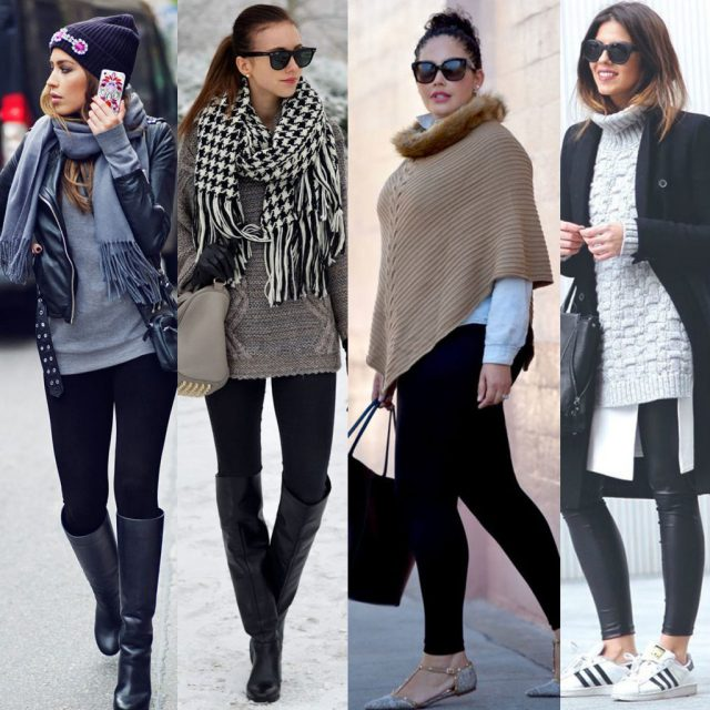 c225a27db1c8 cliomakeup-outfit-leggings-neri-1-abbinamenti-look