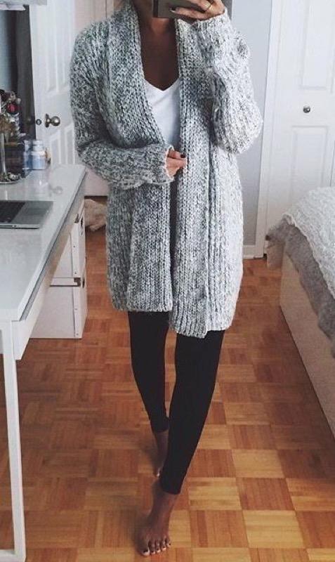 cliomakeup-outfit-leggings-neri-8maximaglia