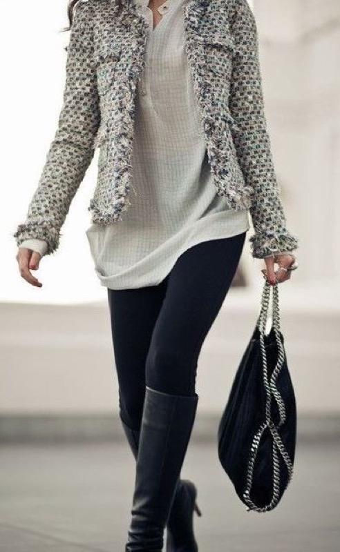 cliomakeup-outfit-leggings-neri-14-blazer