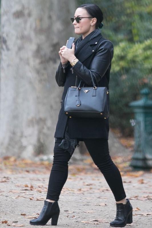 cliomakeup-outfit-leggings-neri-15-cappotto