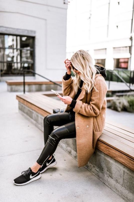 cliomakeup-outfit-leggings-neri-16-cappotto