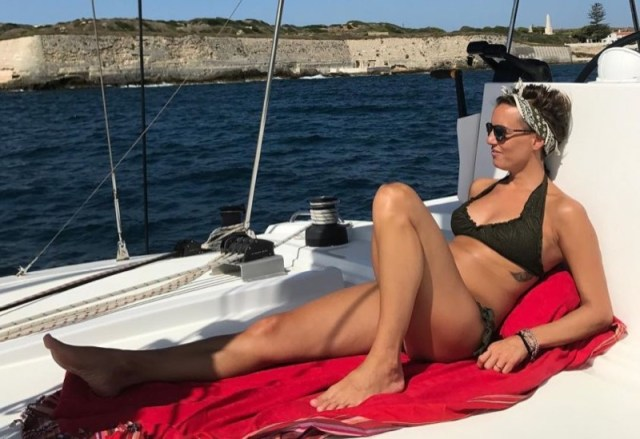 ClioMakeUp-donne-incinte-2017-dolce-attesa-star-famose-11