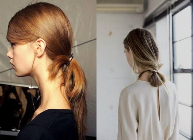 cliomakeup-acconciature-capelli-lisci-8-coda-bassa