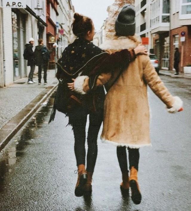 cliomakeup-depressione-neomamma-2-amiciza