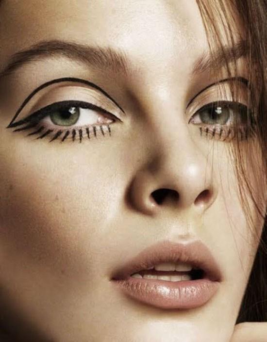 ClioMakeUp-makeup-more-levante-xfactor-look-idee-ispirazioni-1