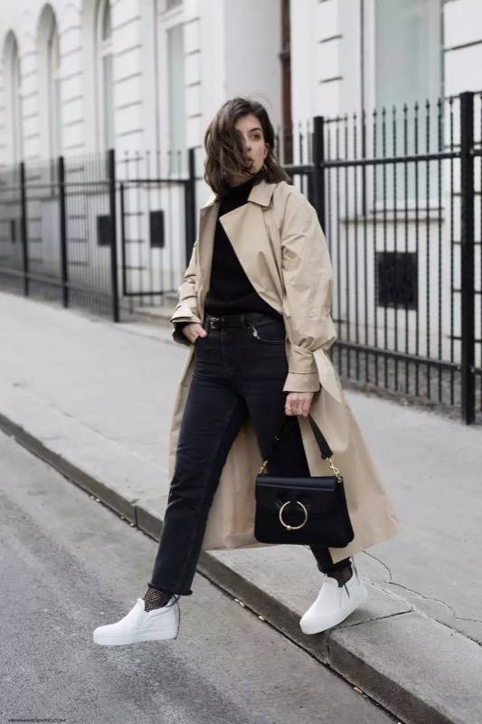 ClioMakeUp-trench-fashion-abbigliamento-trendy-moda-momento-4