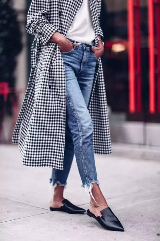 ClioMakeUp-trench-fashion-abbigliamento-trendy-moda-momento-6