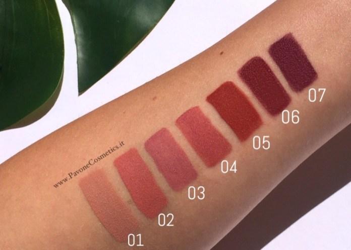 ClioMakeUp-pumpkin-spice-mania-prodotti-makeup-skincare-moda-fashion-trend-6