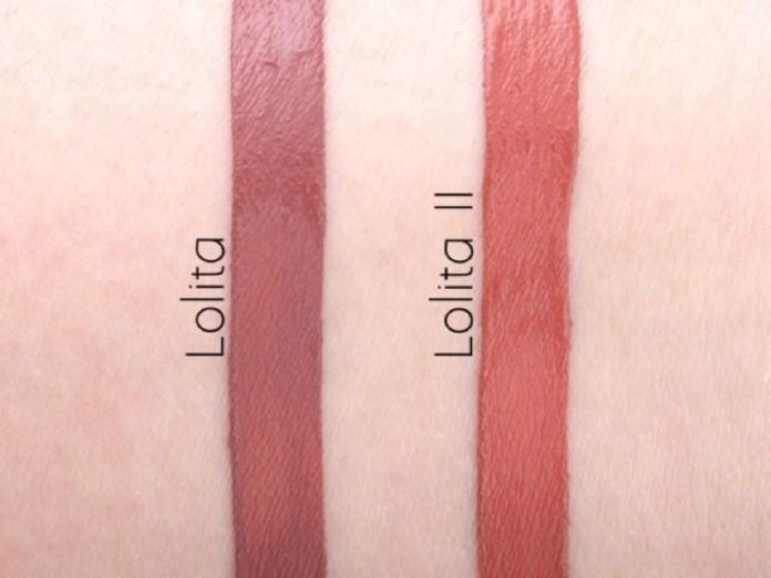 ClioMakeUp-pumpkin-spice-mania-prodotti-makeup-skincare-moda-fashion-trend-4