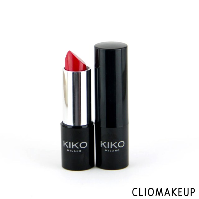 cliomakeup-recensione-metal-lipstick-kiko-1