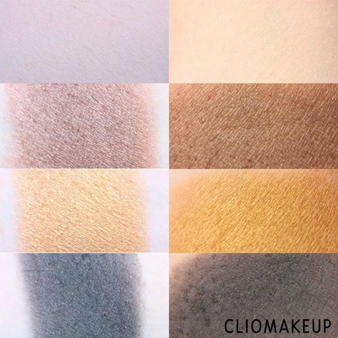 cliomakeup-recensione-ombretti-palette-the-24-karat-nudes-maybelline-7