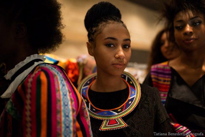 ClioMakeUp-stile-afro-fashion-week-milano-1