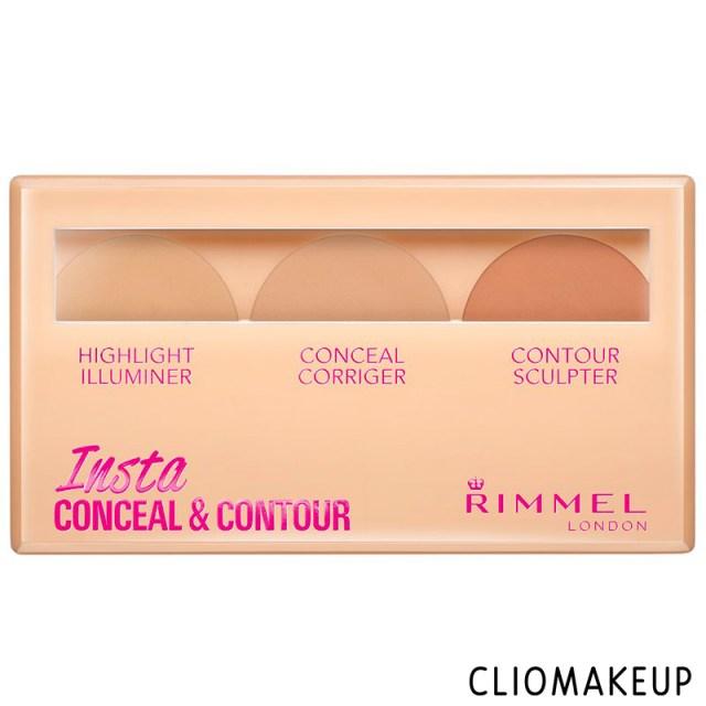 cliomakeup-recensione-palette-insta-conceal-and-contour-rimmel-1