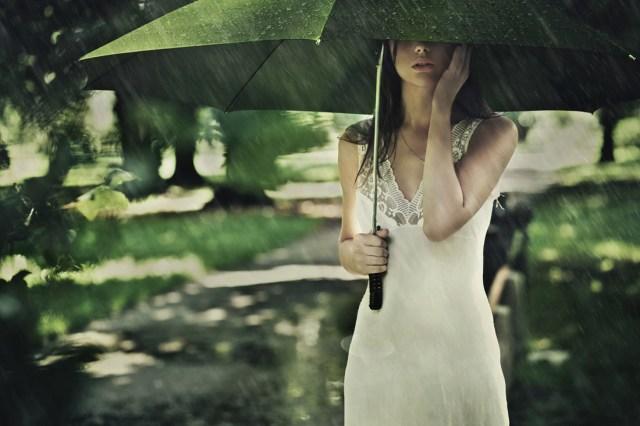 cliomakeup-come-scegliere-un-ombrello-5