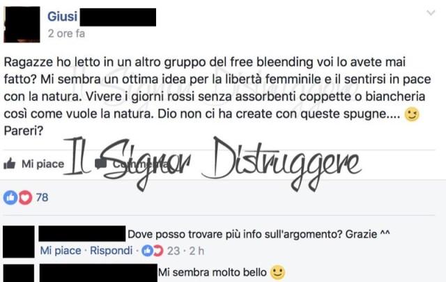 ClioMakeUp-signor-distruggere-mamme-pancine-facebook-gruppi-maternita-mestruazioni-post-10