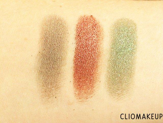 cliomakeup-ombretti-metallizzati-autunno-5