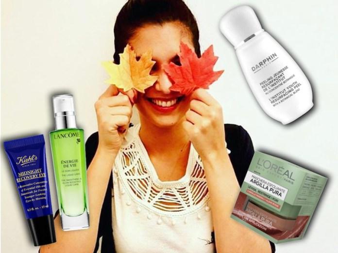 ClioMakeUp-prodotti-autunno-top-must-have-pelle