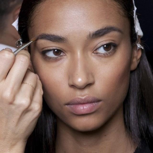 cliomakeup-migliori-makeup-tricks-2-sopracciglia
