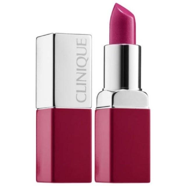 ClioMakeUp-prodotti-top-allure-makeup-clio-preferiti-classifica-lista-4