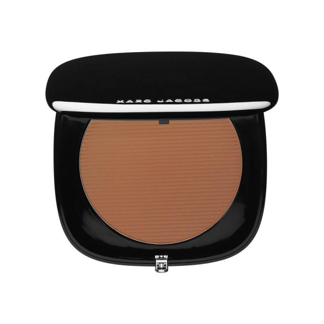 ClioMakeUp-prodotti-top-allure-makeup-clio-preferiti-classifica-lista-19