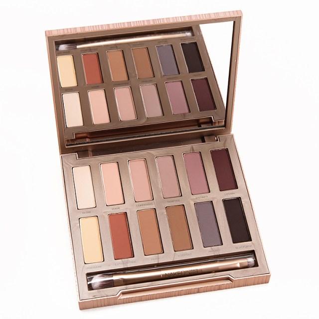 ClioMakeUp-prodotti-top-allure-makeup-clio-preferiti-classifica-lista-22