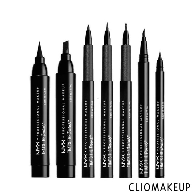 cliomakeup-novita-eye-liner-vamp-stamp-roll-liner-pupa-11