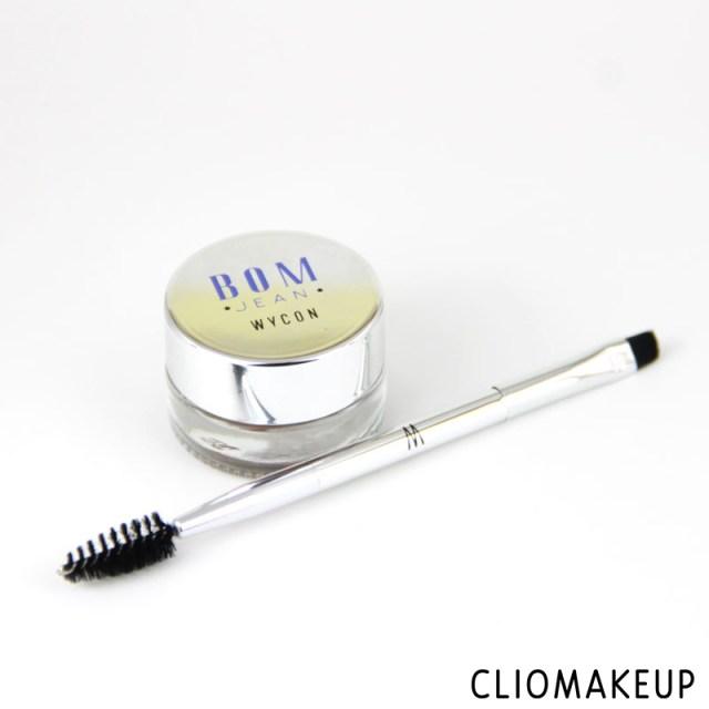 cliomakeup-recensione-pomata-sopracciglia-just-dance-creamy-matt-eyebrow-wycon-2