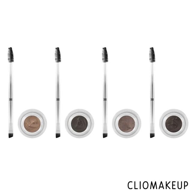 cliomakeup-recensione-pomata-sopracciglia-just-dance-creamy-matt-eyebrow-wycon-3