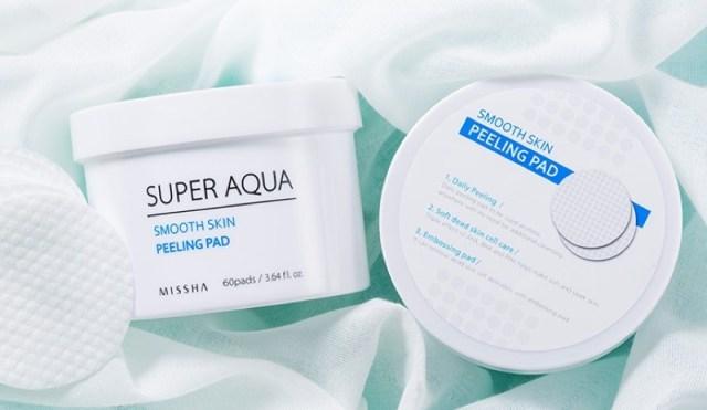 ClioMakeUp-prodotti-nuovi-coreani-novita-momento-natale-pelle-skin-care-7