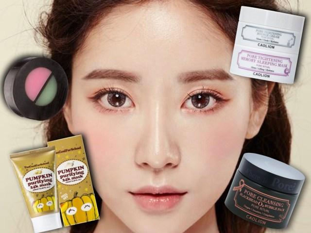 ClioMakeUp-skin-care-prodotti-coreani-pelle-novita-nuovi-collezioni-brand.001