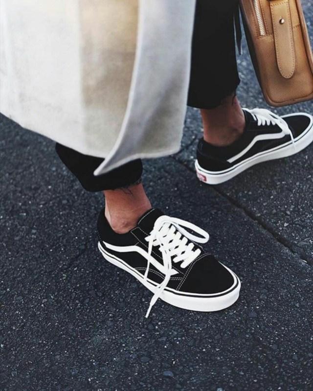 ClioMakeUp-outfit-vans-scarpe-cult-sneaker-abbigliamento--5