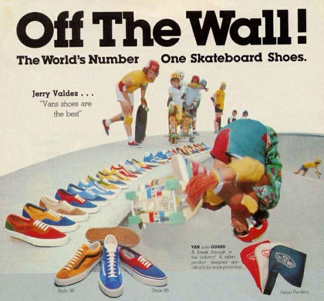 ClioMakeUp-outfit-vans-scarpe-cult-sneaker-abbigliamento--19