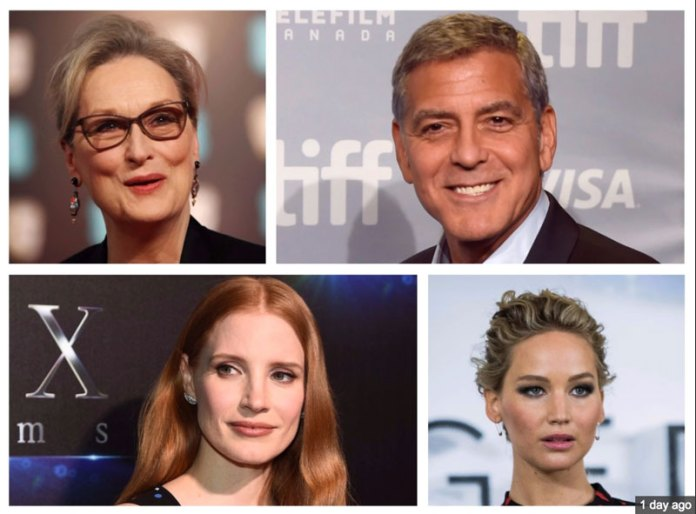 cliomakeup-hollywood-scandalo-abusi-sessuali-weinstein-asia-argento-angelina-jolie-cara-delevingne-gwyneth-paltrow-20