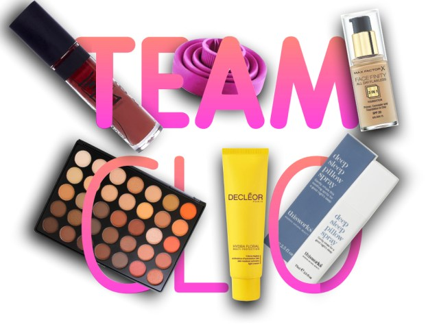 ClioMakeUp-top-team-fondotinta-diffusore-gel-crema-viso-pelle-mista-scura-palette-spray-cuscino-cover.jpg.001
