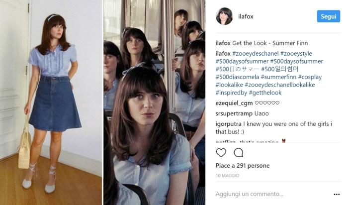cliomakeup-sosia-delle-star-instagram-sosia-social-network-2