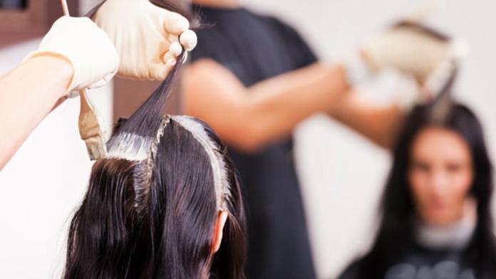 cliomakeup-come-eliminare-il-rosso-dai-capelli (17)