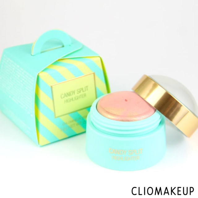 cliomakeup-recensione-illuminante-candy-split-highlighter-kiko-2