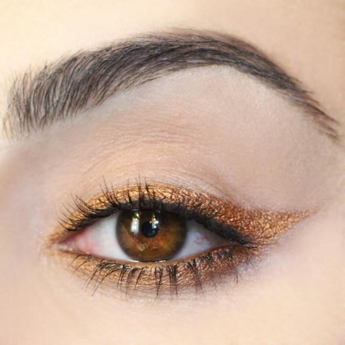 cliomakeup-migliori-matite-occhi-marroni-8-bronzo