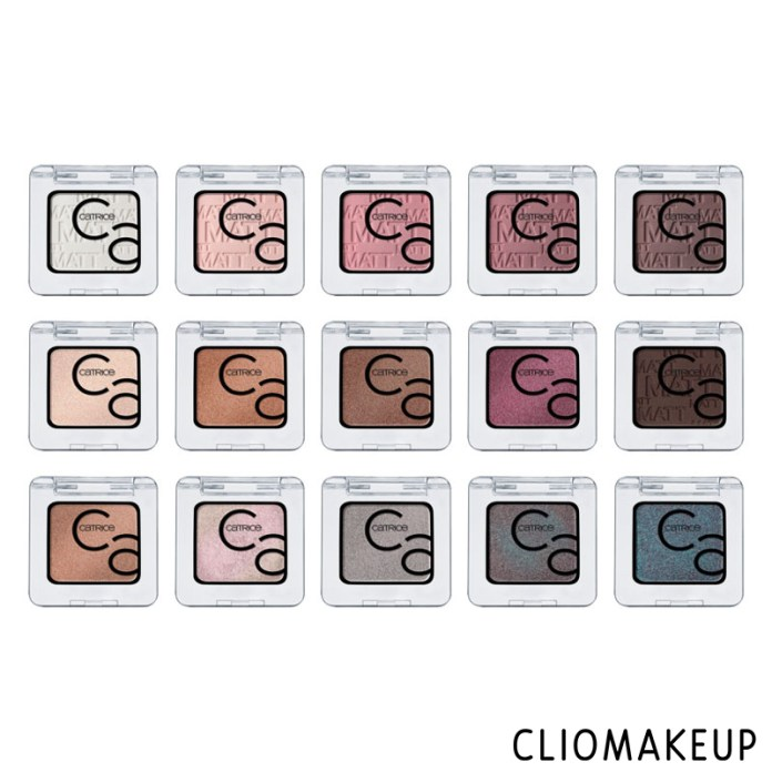 cliomakeup-recensione-ombretti-art-couleurs-eyeshadow-catrice-3