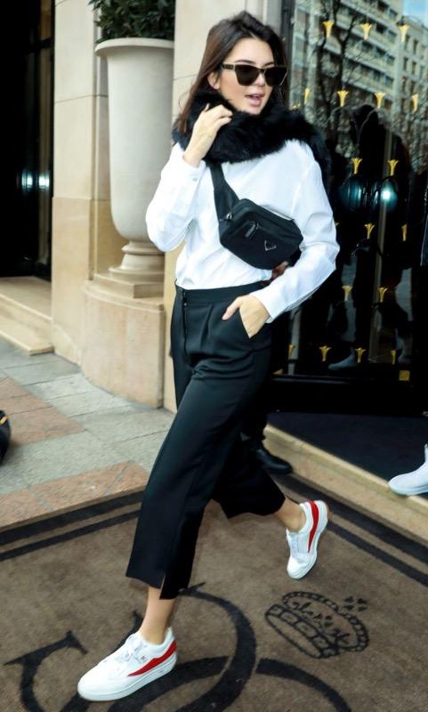 ClioMakeUp-marsupio-accessorio-fashion-look-outfit-moda-2017-4