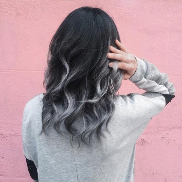 cliomakeup-silver-hair-19.jpg