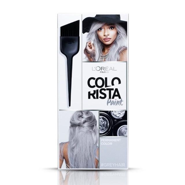 cliomakeup-silver-hair-17