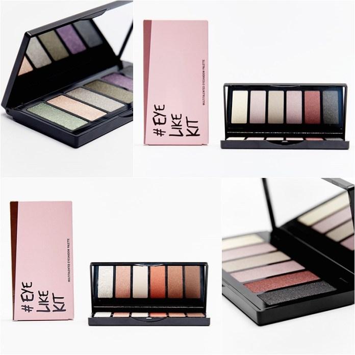 cliomakeup-asos-primark-bershka-makeup-5